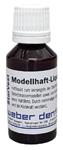 StarVest Modellhaftliquid 30 ml Pinselflasche   günstig bestellen bei WEBER DENTAL STUTTGART