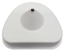 Muffelboden Modellform    günstig bestellen bei WEBER DENTAL STUTTGART