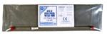 Mehr Details und Kaufen von NOBILIUM NPX-III Weld Rod, 7,75 g für Chrom-Kobalt und Chrom-Nickel Legierungen | günstig bestellen bei WEBER DENTAL STUTTGART