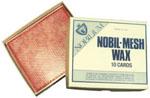 Nobil Mesh, diagonal, dick Packung mit 10 Großtafeln | günstig bestellen bei WEBER DENTAL STUTTGART