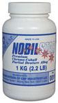 NOBILSTAR Alloy 1 kg Dose, Alloy in Zylinderform | günstig bestellen bei WEBER DENTAL STUTTGART