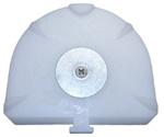 Opti-Base Sockelplatten klein kompatibel zum Giroform Modellsystem | günstig bestellen bei WEBER DENTAL STUTTGART