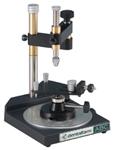 Parallelometer B mit einem beweglichen Arm | günstig bestellen bei WEBER DENTAL STUTTGART
