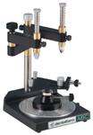 Parallelometer C mit zwei Armen | günstig bestellen bei WEBER DENTAL STUTTGART