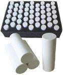StarVest Einweg-Pressstempel 16 mm, 28 Stück Packung | günstig bestellen bei WEBER DENTAL STUTTGART