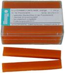 S-U-Ceramo Caps Tauchwachs 200 g Packung | günstig bestellen bei WEBER DENTAL STUTTGART