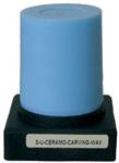 S-U-Ceramo Carving 45 g Kegel, Modellierwachs | günstig bestellen bei WEBER DENTAL STUTTGART
