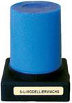 S-U-Modellierwachs blau 45 g Kegelfür Kronen, Kauflächen usw. | günstig bestellen bei WEBER DENTAL STUTTGART