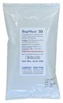 StarVest 3D - Probe 4x 400 g  | günstig bestellen bei WEBER DENTAL STUTTGART