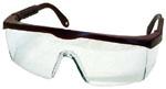 Panorama Schutzbrille klarglas  | günstig bestellen bei WEBER DENTAL STUTTGART