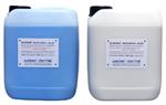 SUPERIUM Dubliersilikon classic - 2x 6 kg Kanister | günstig bestellen bei WEBER DENTAL STUTTGART