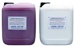 SUPERIUM Dubliersilikon soft - 2x 6 kg Kanister | günstig bestellen bei WEBER DENTAL STUTTGART