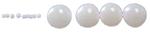 Sinterperlen priti pearl in 2,0 mm oder 0,3 mm | günstig bestellen bei WEBER DENTAL STUTTGART