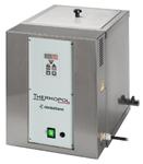 Küvetten-Polymerisationsgerät  | günstig bestellen bei WEBER DENTAL STUTTGART