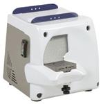 Modelltrimmer SD1200 mit Diamantscheibe Nass--Trocken und 1200 Watt Motor | günstig bestellen bei WEBER DENTAL STUTTGART