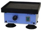 Mehr Details und Kaufen von V-Lab mini, elektronischer Rüttler  | günstig bestellen bei WEBER DENTAL STUTTGART