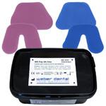 WD-Tray Lichthärtendes Löffelmaterial  | günstig bestellen bei WEBER DENTAL STUTTGART