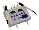 Elektrisches Wachsmesser Touch-2  | günstig bestellen bei WEBER DENTAL STUTTGART
