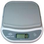Mehr Details und Kaufen von Digitalwaage Wedo 2000  | günstig bestellen bei WEBER DENTAL STUTTGART