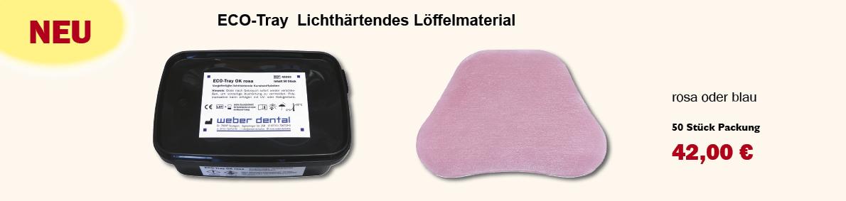 zum Löffelmaterial slide
